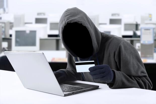 ecommerce frauds