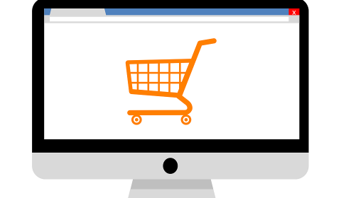 <a target='_blank' href='https://www.bhupeshkalra.com/services/ecommerce-web-design-singapore/'>ecommerce web design</a> Singapore