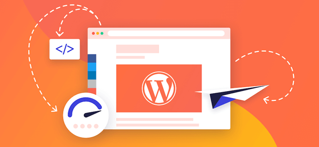 wordpress website development singapore